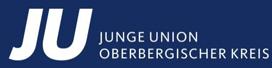 Junge Union Oberberg